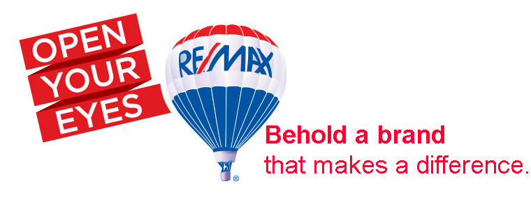 remaxbehold