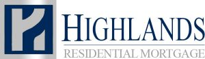 Highlands New Logo