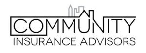communityinsurance