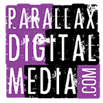 parallax-email-logo